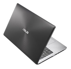 best laptop for camming advice