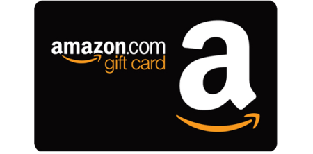 camgirl advice tips giftcard