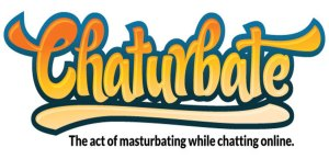 chaturbate review