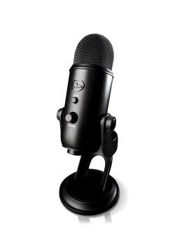best external mic camming