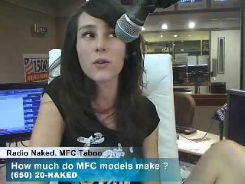 Mfc nude