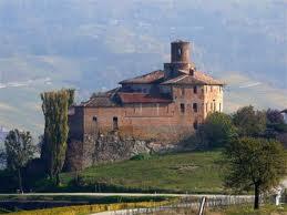 Castello della Volta - Barolo