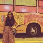 Hippie – Resenha