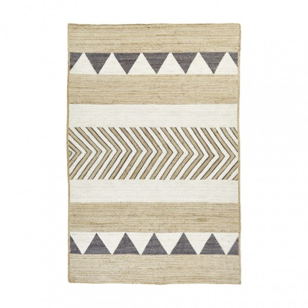 Handwoven Sequoia Nuage Large Rug