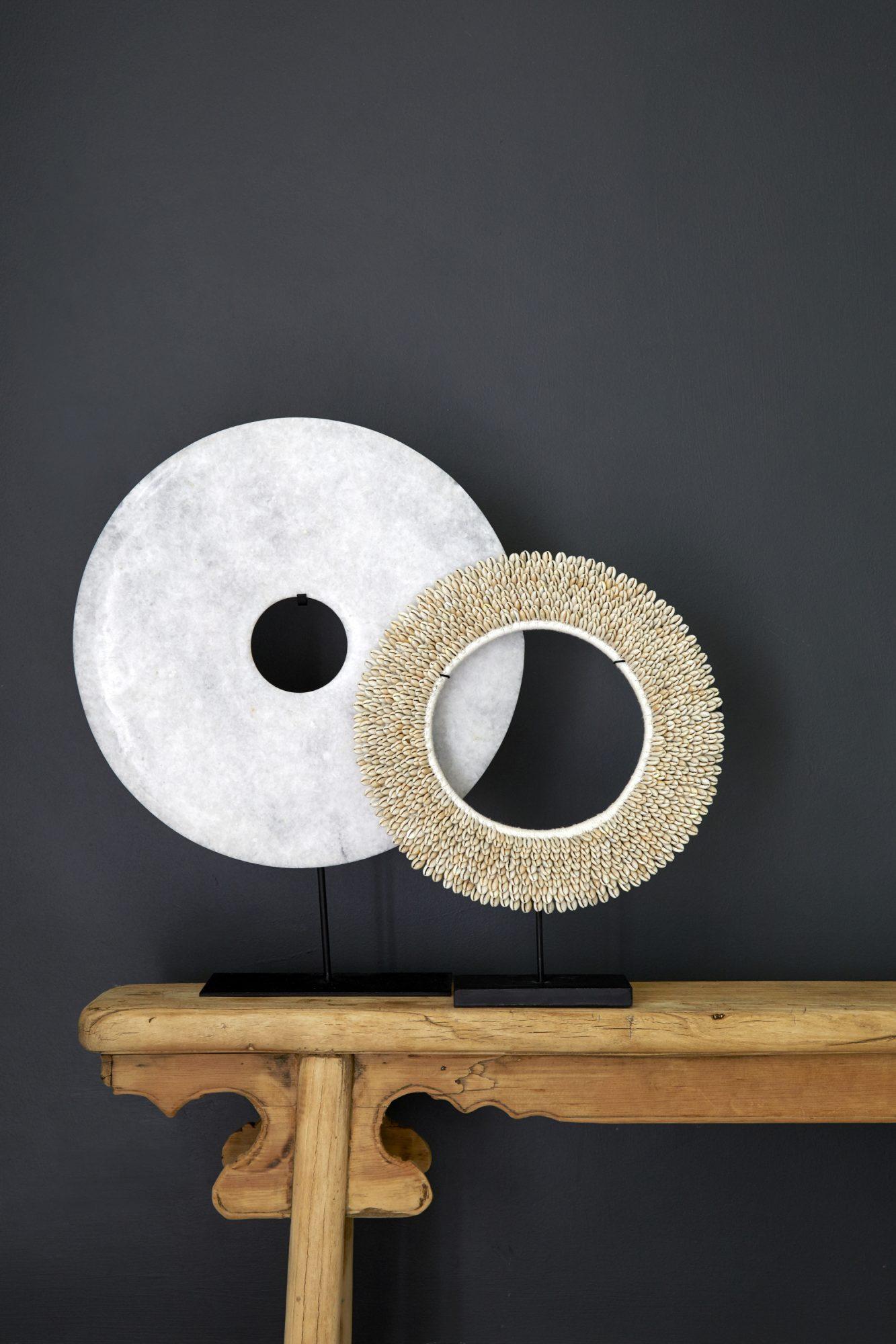 camilla bellord interiors Roundel-and-Necklace Portfolio