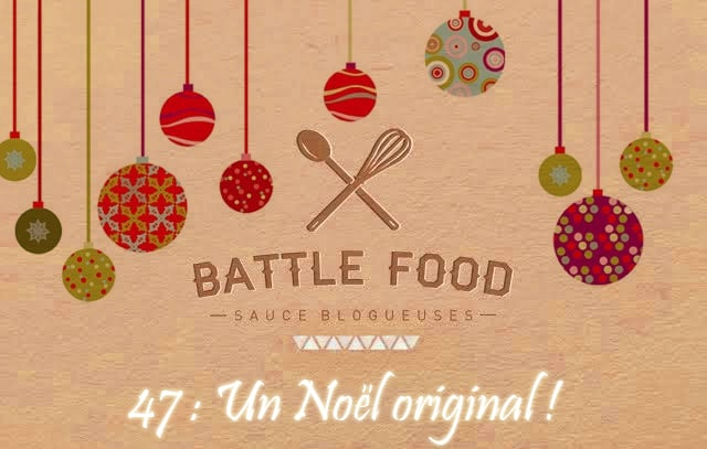 battle-food47