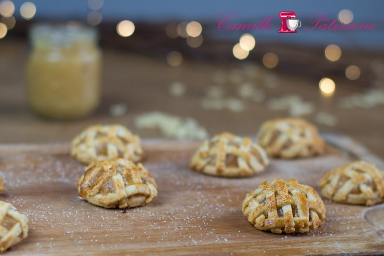 cookies-tarte-aux-pommes-camille-patisserie