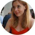 blog pâtisserie