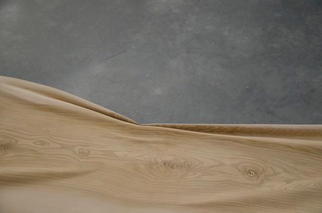 Camille Tan - chocs 1000px9 detail