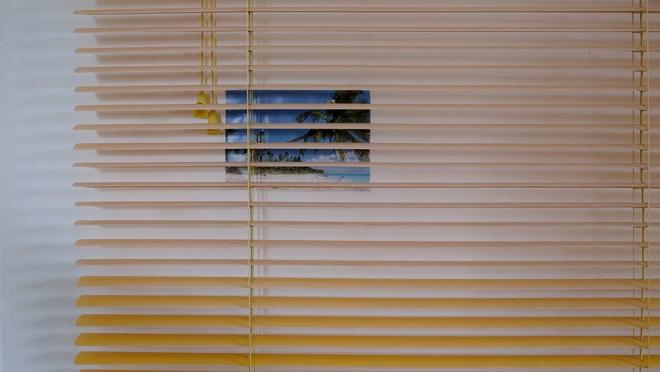 camilletan-storespalmier-zoom1-1000px