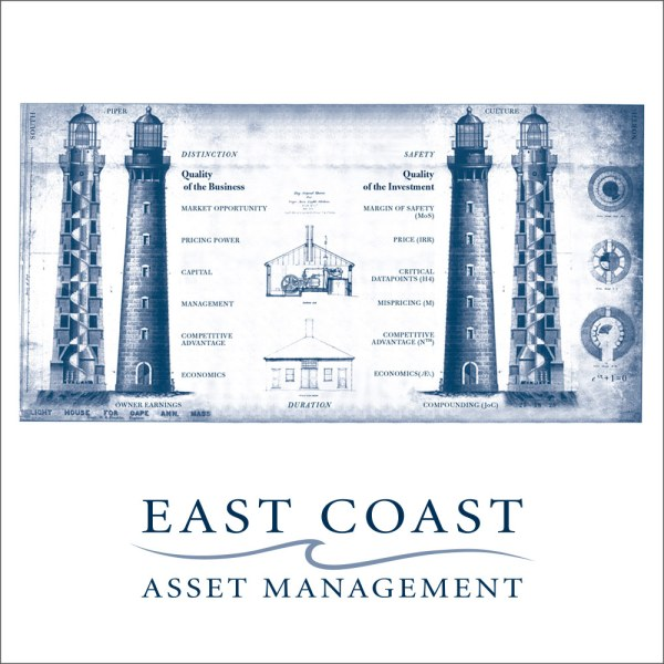East Coast Asset Management