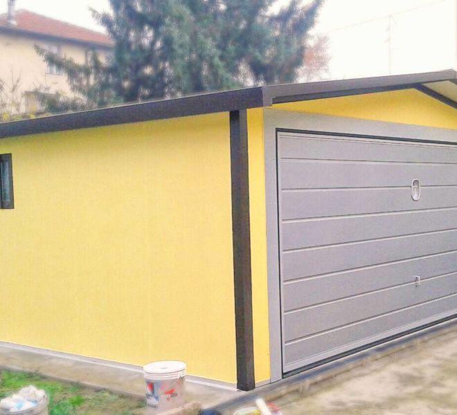 box auto colorati