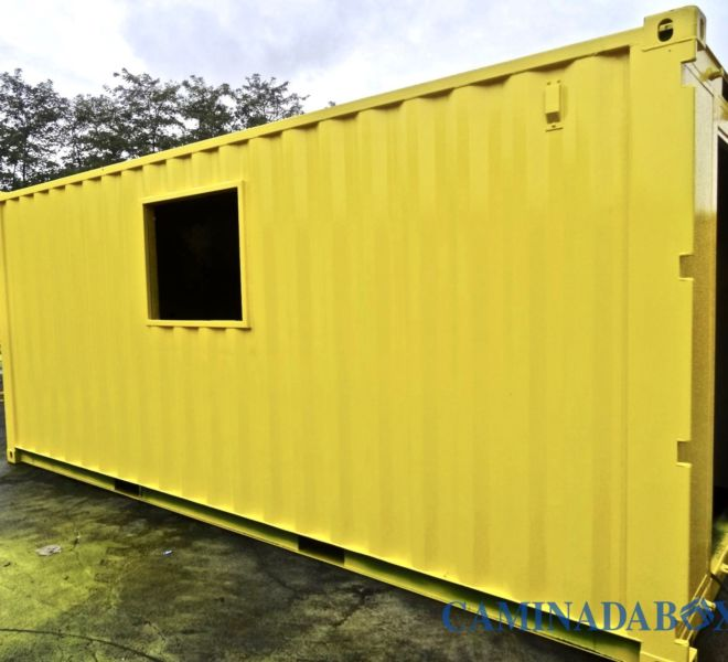 Container09