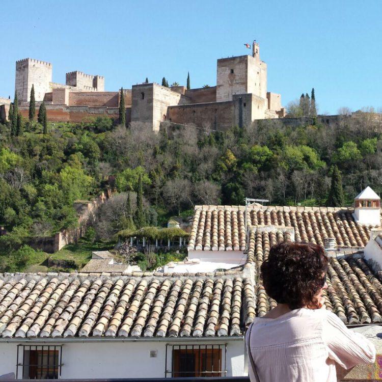 ver tias follando i ablando en castellano gratis