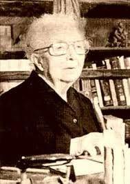 Joaquina Eguaras Ibáñez