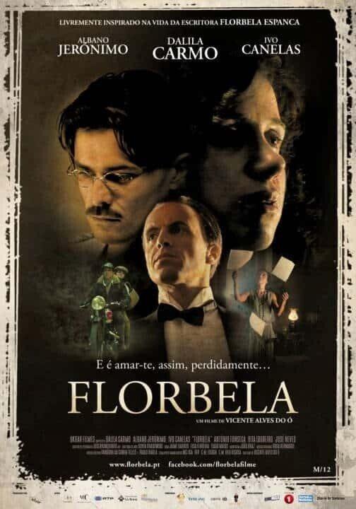 2012.02.19-Florbela-Poster-small