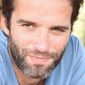 Tiago R. Santos