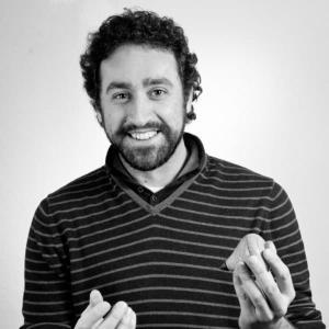 Paulo D'Alva