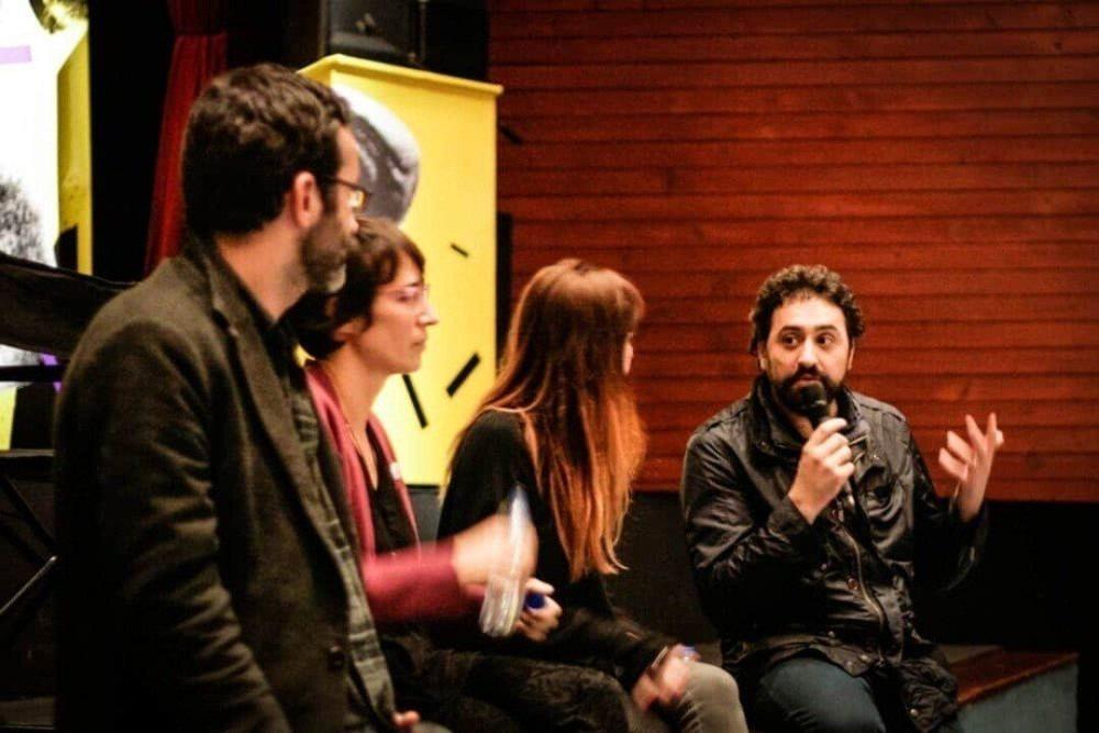20141116_-_CCP_XX-Master-Session-Sonhar-e-Ficcionar-em-Português-Tiago-R-Santos-Inês-Oliveira-Luísa-Sequeira-Paulo-DAlva-web__1_de_1.jpg