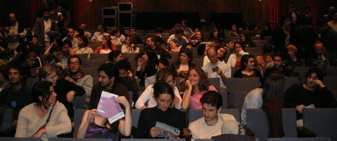 Fotos-João-Sá-e-Sousa-24-e1417866987790.jpg
