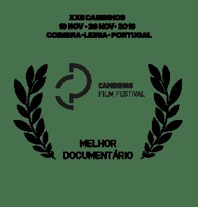 2016-11-19-premios-06