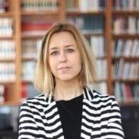 Sara Dias Trindade