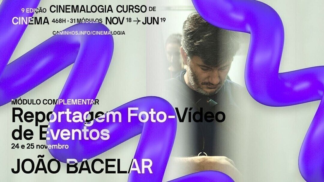 29-Video-Foto-Reportagem-BACELAR.jpg