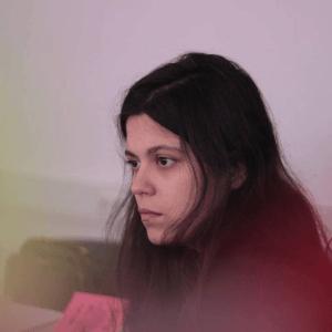 Margarida Augusto