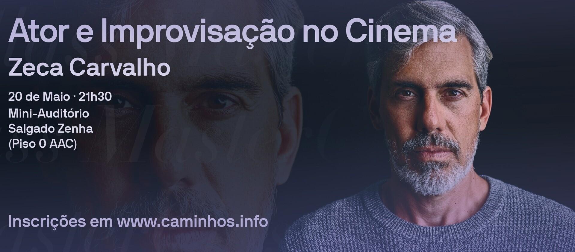 masterclassZeka-Carvalho2.jpg