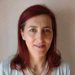 Maria José Veiga