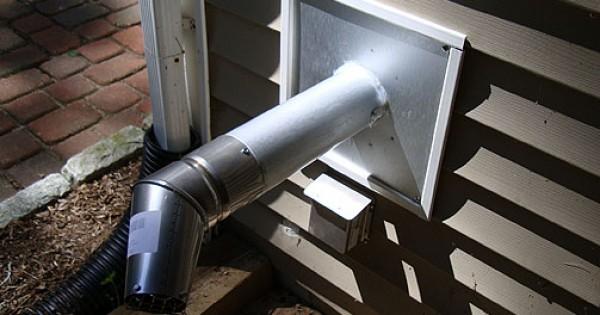 Installare Una Canna Fumaria In Un Condominio Uso Della