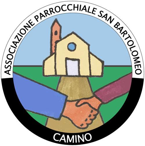 logo_apsb_500px