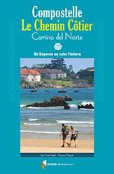 Camino del Norte - Rando Editions