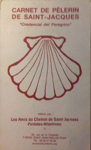 French-pilgrims-passport