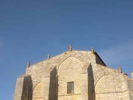 Villal-Cazar-de-Sirga-23-templar-church-15-small-statues