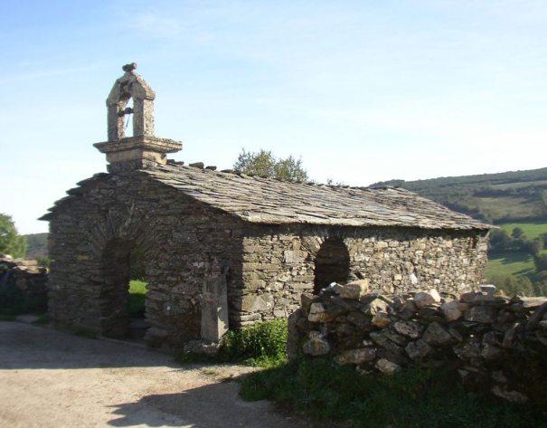 Biduedo-church