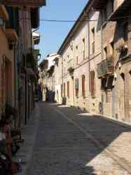 Cirauqui - Villamajor de Monjardin 19 Estella 11