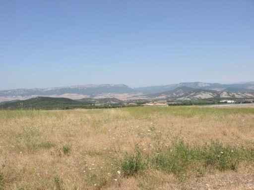 Cirauqui - Villamajor de Monjardin 29