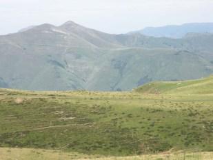 Pyrenees 20