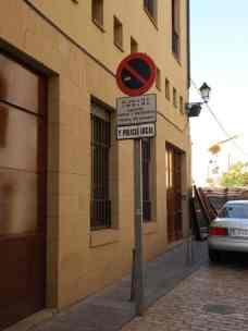 Viana - Sote 07 Logrono 04