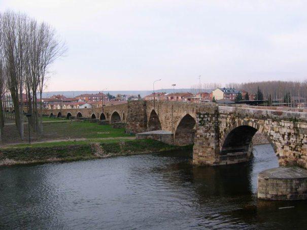 puente-de-orbigo