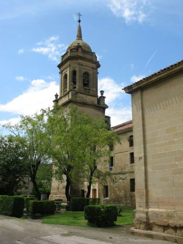 Granon-Church-of-San-Juan-Bautista