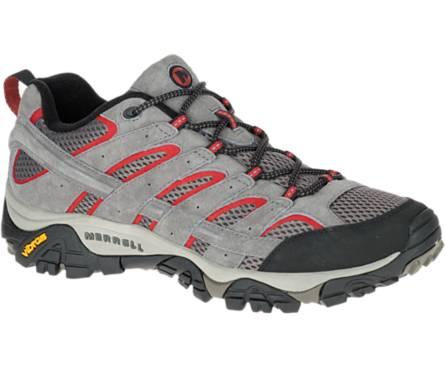 Merrell Men's Moab 2 Vent Shoe