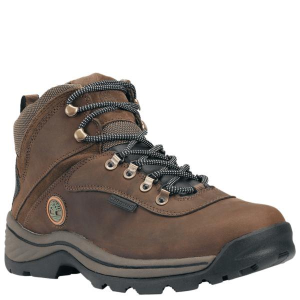 Timberland White Ledge Men's Boot
