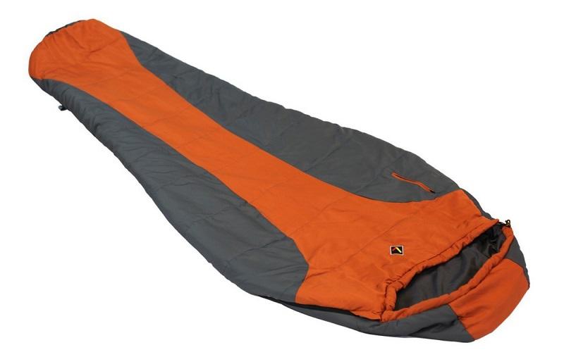 Ledge Scorpion 45 F bag