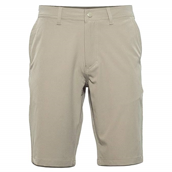 Exterus Outdoor Development Men's Moisture Wicking Cargo Shorts