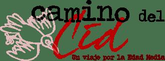https://i1.wp.com/www.caminodelcid.org/web/img/web/logos/logo.png