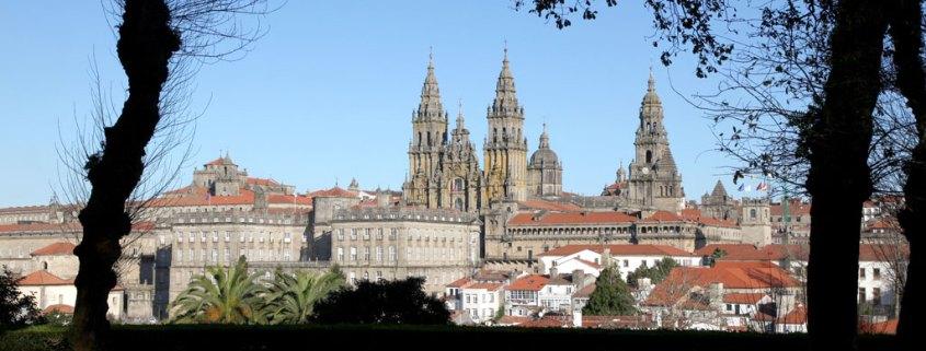 Qué hacer en Santiago