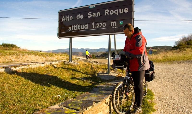 Camino-Santiago-008