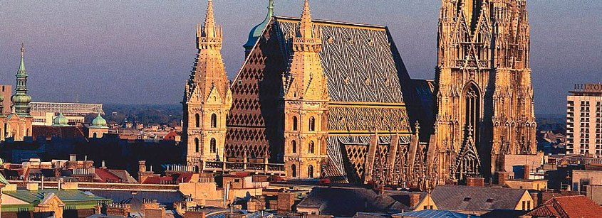 catedral san estevan